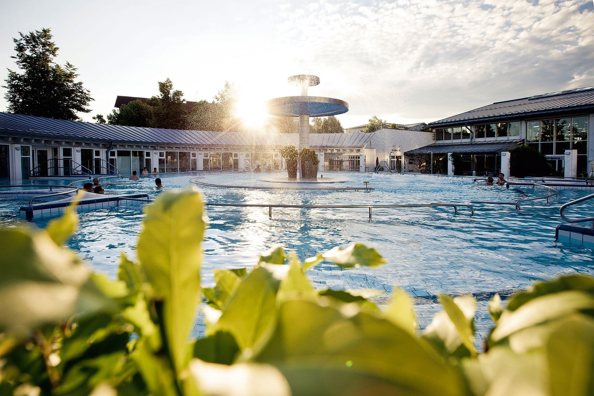therme1